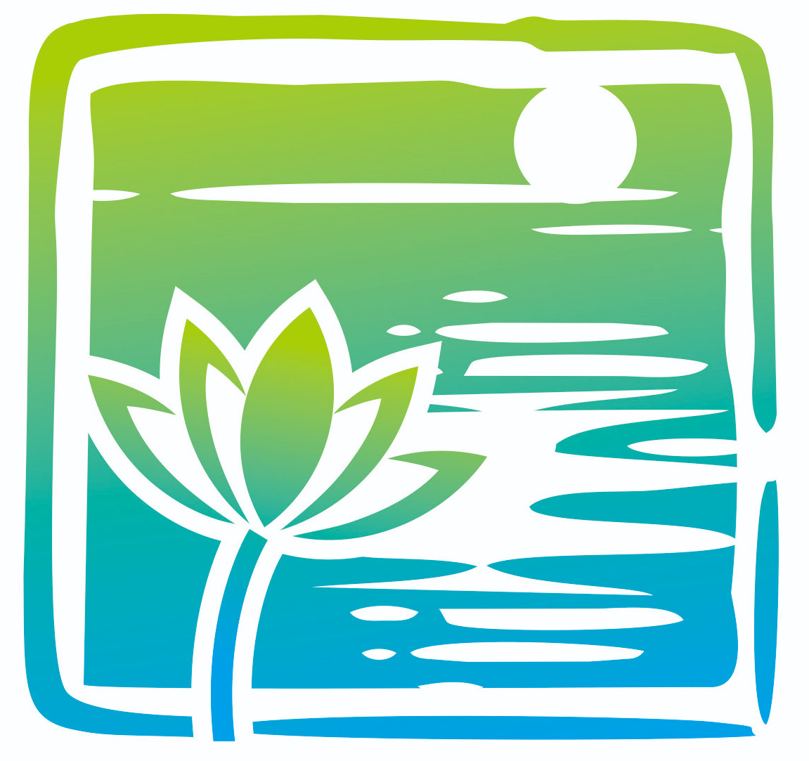 Healing Pond Acupuncture & Chinese Medicine Centre